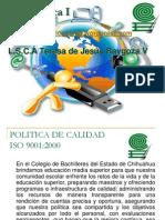 informatica_123