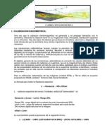 PRACTICA Nº 4_Calibracion Radiometrica