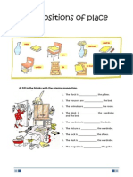 Prepositions-of-Place.pdf