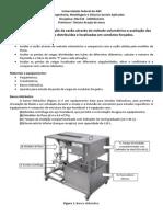 Hidráulica+-+Roteiro+do+experimento+1+-+Perdas+de+carga+distribuídas
