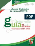 GUIA-DE-ESTUDIO-204-2015...