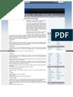 Www Redeszone Net Seguridad Informatica Copia de Seguridad d