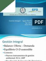 Admin Dbfiles Public.det Contenido 1350039387
