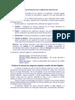 24899-novoTÉCNICAS_DE_EXTRAÇÃO_DE_COMPOSTOS_ORGÂNICOS(1)