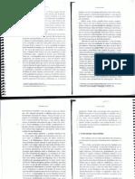 Cap I_O futuro do drama.pdf