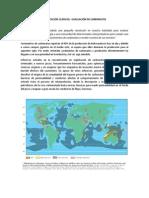 PROBLEMAS DE INTERPRETACIÓN CLÁSICOS.docx (con ortografia)