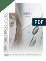 Curso Detecta-6 V01_08_ES.pps [Modo de Compatibilidad]