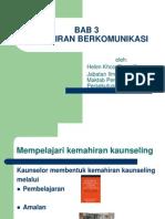 bab 3 bk