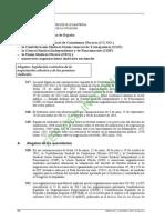 Oit Informe - Caso Numero 2947