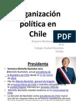 Organización política en Chile.pptx