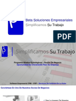 Presentacion Distribuidores.pptx