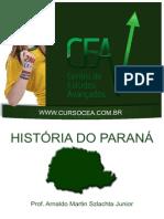 historia_do_parana.pdf
