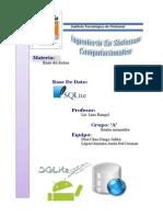 SQLite-DiegoDiaz-JesusLopez
