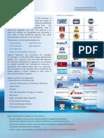 SIGMA Complete Catalogue [2010]