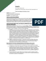 MINUTA+DE+ALEGATO.pdf