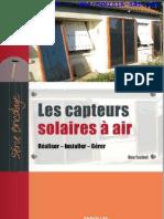 les capteurs solaires a air.pdf