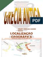 Grécia_Antiga_Revisão