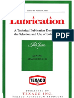 Machinery Selection-Books14