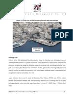 1_Fort St Elmo& Marsamxetto Rep Part3