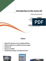 2 Junos Os Intro m2 Intro Junos Os Slides