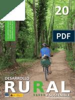 Desarrollo Rural y Sostenible nº 20