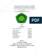 tugas UTS kelompok 6, PAI A.docx
