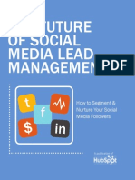The_Future_of_Social_Media_Lead_Management_-_Sept_2012.pdf