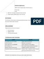 Ospf vs Eigrp (Page 2)