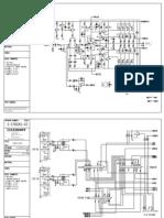 1396632612?v=1 adam 6000 series manual v4 switch transmission control protocol adam 6060 wiring diagram at mifinder.co