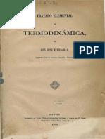 Termodinamica Manrique