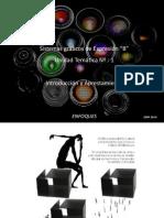 teorico 3-4-2014.pdf