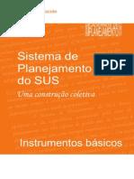 caderno2_planejasus