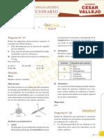 QuimicaFisica_2010I_1