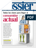 dossierconsumidores1-130618032642-phpapp02.pdf