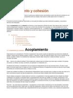 Acoplamiento y cohesión.pdf