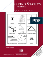 978-1-58503-530-4-2.pdf