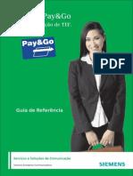 Pay Go Final