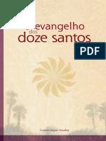 Gideon Jasper Evangelho Doze Santos