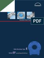 RENK.pdf