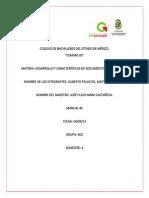 Manual #2 PDF