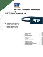 Manual RALA Pt
