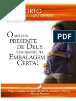 Reformador.2005.07x.pdf
