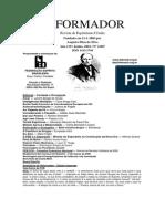 Reformador.2001.06.pdf