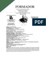 Reformador.2001.11.pdf