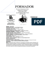 Reformador.2001.10.pdf