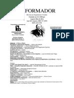 Reformador.2002.01.pdf