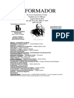 Reformador.2002.02.pdf