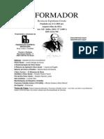 Reformador.2002.08x.pdf