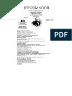 Reformador.2003.01.pdf