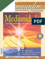 Reformador.2003.03.pdf